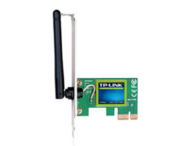 TP-LINK TL-WN781N