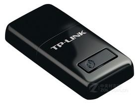 TP-LINK TL-WN823N 大品牌性能稳定